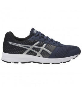 ZAPATILLAS ASICS PATRIOT 8