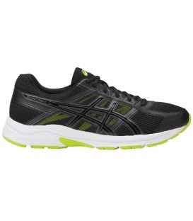 ZAPATILLAS ASICS GEL-CONTEND 4