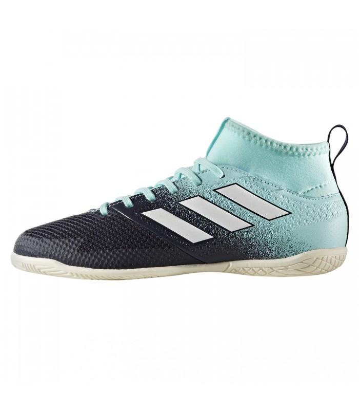 zapatillas futbol sala adidas tango
