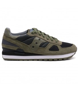 ZAPATILLAS SAUCONY SHADOW ORIGINAL