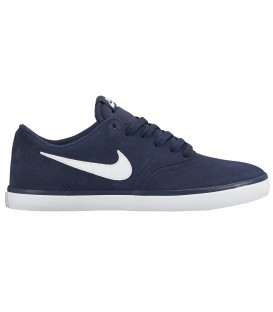 ZAPATILLAS NIKE SB CHECK SOLARSOFT W