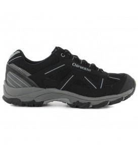 Zapatillas de trekking y trail Chiruca Sumatra GTX para hombre con Gore tex. Otros modelos de trekking al mejor precio en chemasport.es