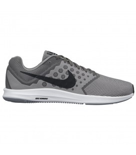 ZAPATILLAS NIKE DOWNSHIFTER 7