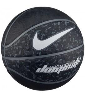 Balón Nike Dominate BB0361-020 en color negro en chemasport.es, entra y descubre más modelos.