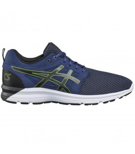 ZAPATILLAS ASICS GEL-TORRANCE