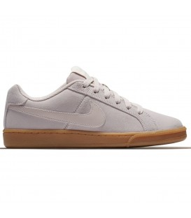 ZAPATILLAS NIKE COURT ROYALE W
