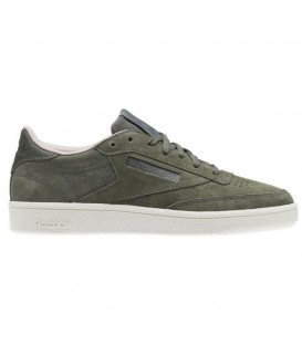 ZAPATILLAS REEBOK CLUB C 85 W&W