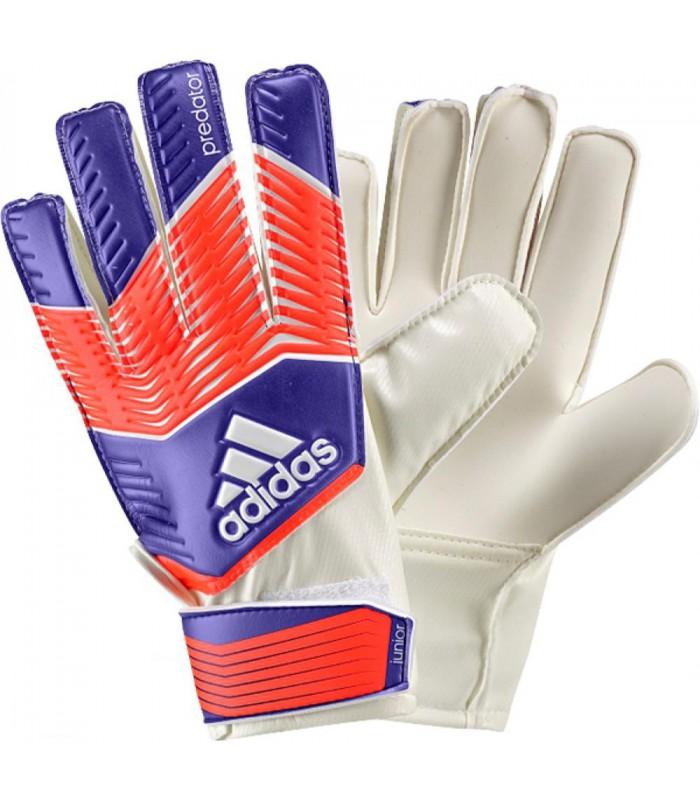 ... reduced adidas predator guantes f526d faf9d b27d5a0c8fbed
