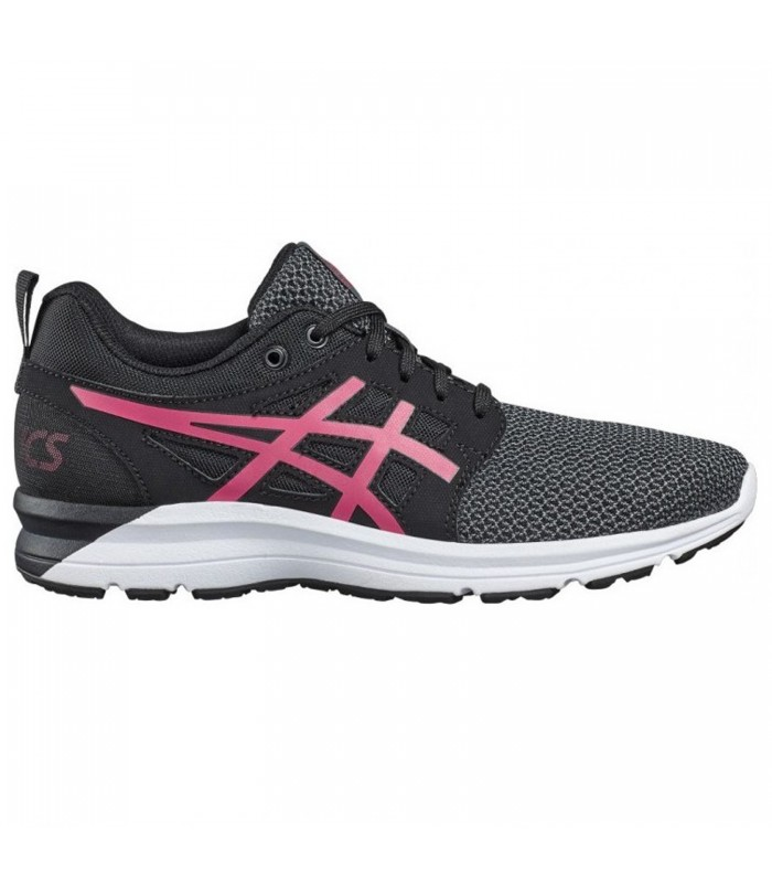 zapatillas running asics gel