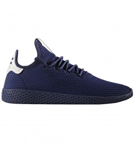 ZAPATILLAS adidas PHARREL WILLIAMS TENNIS HU