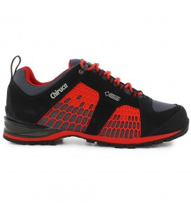 ZAPATILLAS CHIRUCA STORM GTX SURROUND
