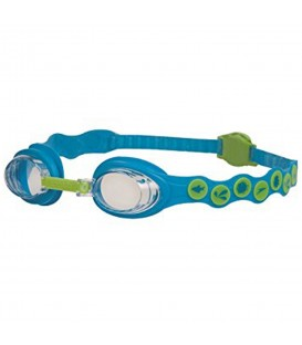 GAFAS SPEEDO SEA SQUAD