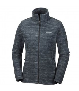 Esta chaqueta estampada resulta perfecta para la vida al aire libre en todas las estaciones del año. Ref: EL1012 012