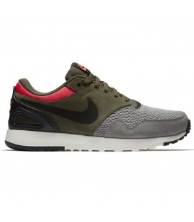 ZAPATILLAS NIKE AIR VIBENNA