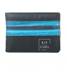 CARTERA RIP CURL SLIM PU SPLIT