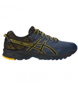 ZAPATILLAS ASICS GEL-SONOMA 3