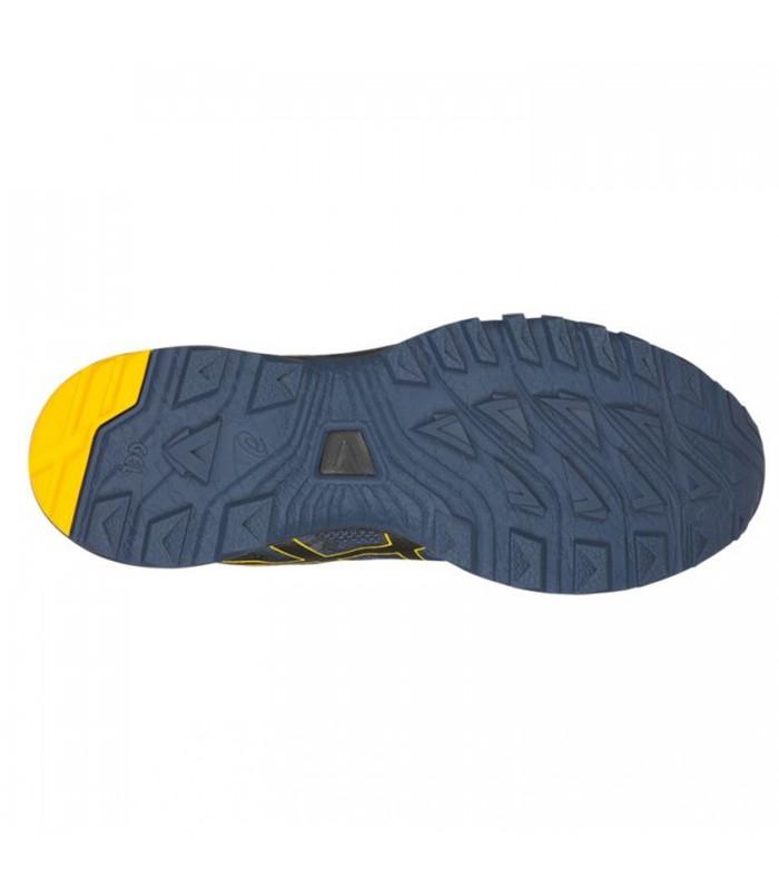 zapatillas asics gel sonoma