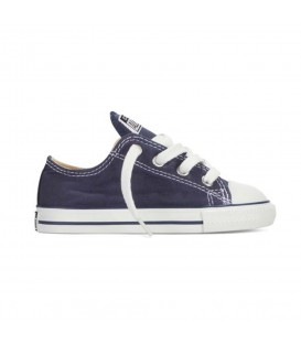 ZAPATILLAS CONVERSE ALL STAR OC KIDS