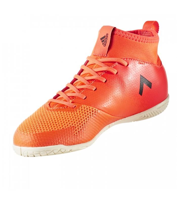 zapatillas adidas tango niño