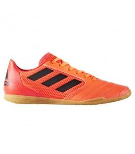 Zapatillas De Fútbol Adidas Ace 17.4 Sala BY2236 en color naranja en chemasport.es al mejor precio, entra y descubre más modelos de fútbol sala