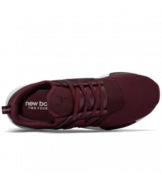zapatillas new balance lifestyle