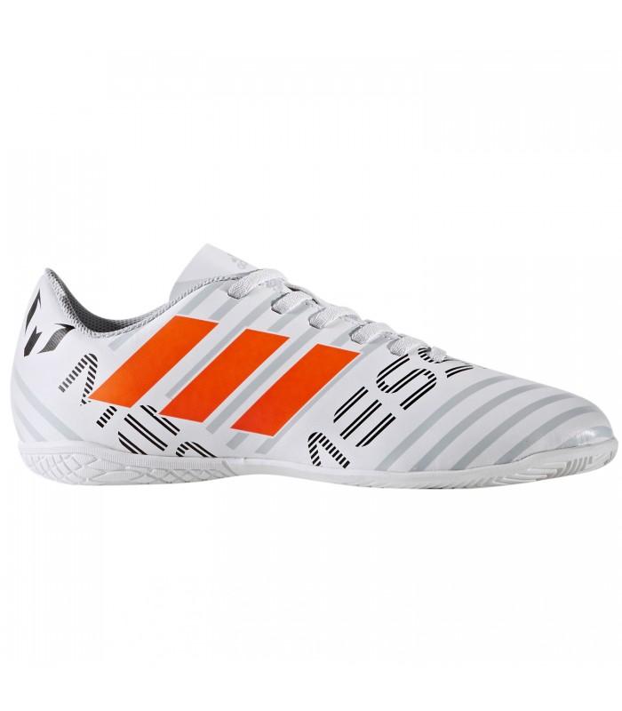 zapatillas de fútbol sala adidas