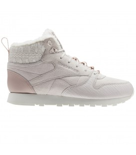 ZAPATILLAS REEBOK CLASSIC LEATHER ARTIC