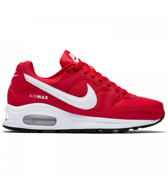 zapatillas de nike air max