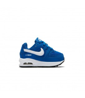 ZAPATILLAS NIKE AIR MAX COMMAND FLEX TD