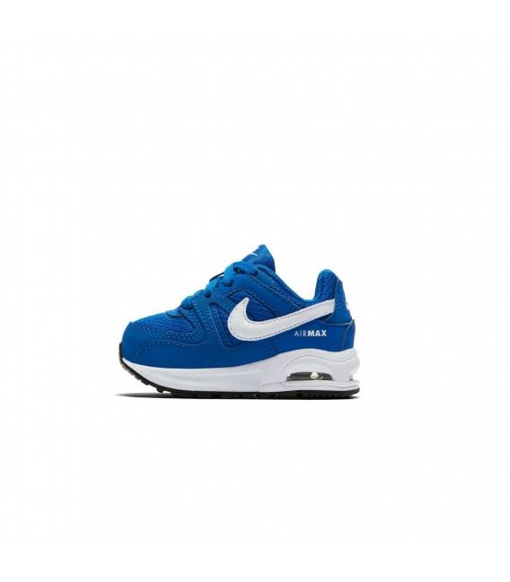 ebf730670 greece nike unisex kids air max command ps low top sneakers black 8875b  edb40  wholesale nike. rebaja 9d066 1ab84