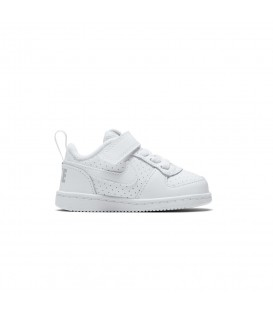 ZAPATILLAS NIKE COURT BOROUGH LOW BABY