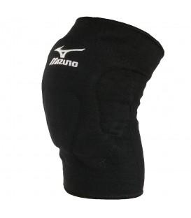 Rodilleras Mizuno VS1 Z59SS891 09 en color negro, en chemasport.es encontrarás más rodilleras para volley