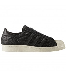 ZAPATILLAS adidas SUPERSTAR 80S W