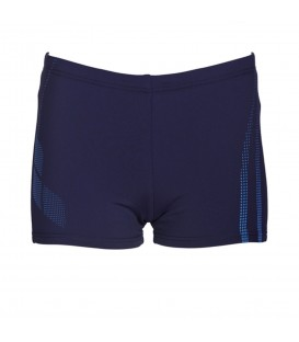 BAÑADOR ARENA MINISHORT SHADOW JUNIOR
