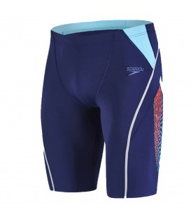 BAÑADOR SPEEDO FIT SPLICE JAMMER