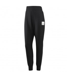 PANTALÓN REEBOK WORKOUT CS PANT