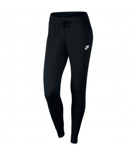 PANTALÓN NIKE FLC TIGHT