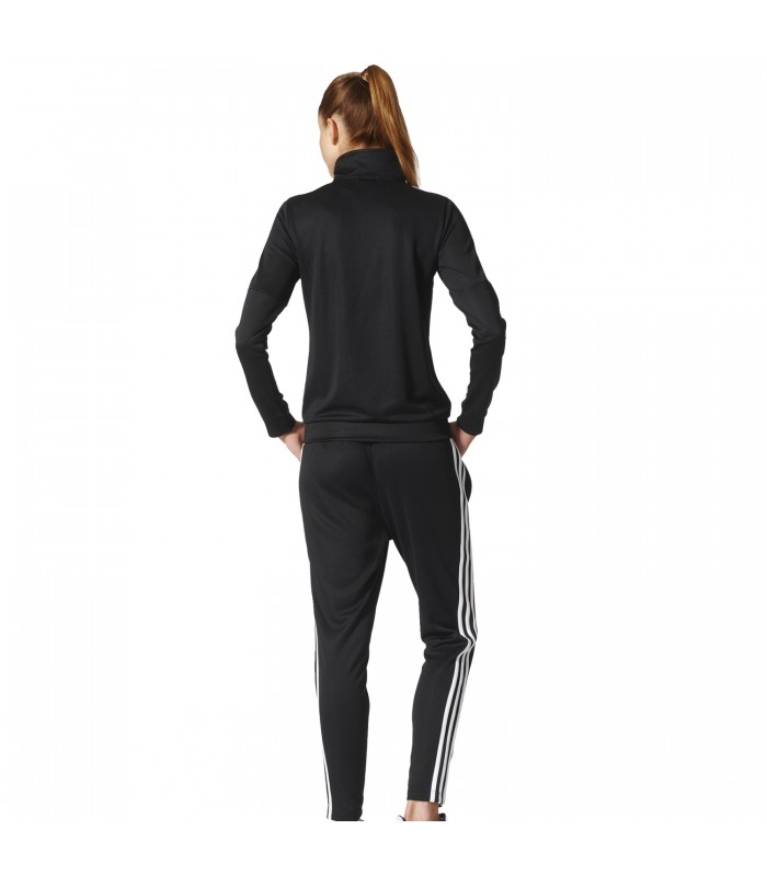 static.forumsport.com img productos m 200x200 439725 00. ADIDAS. CH谩NDAL  MUJER chandal adidas mujer oferta 7ba87acccc8c