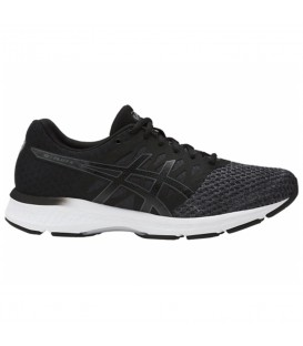 ZAPATILLAS ASICS GEL EXALT 4