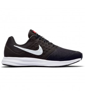 ZAPATILLAS NIKE DOWNSHIFTER 7 GS