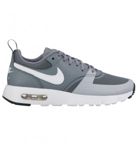 ZAPATILLAS NIKE AIR MAX VISION GS 917857-006 GRIS
