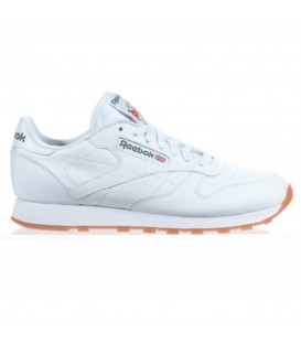 ZAPATILLAS REEBOK CLASSIC LEATHER M