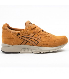 ZAPATILLAS ASICS GEL-LITE V HL7W1-3131 MARRON