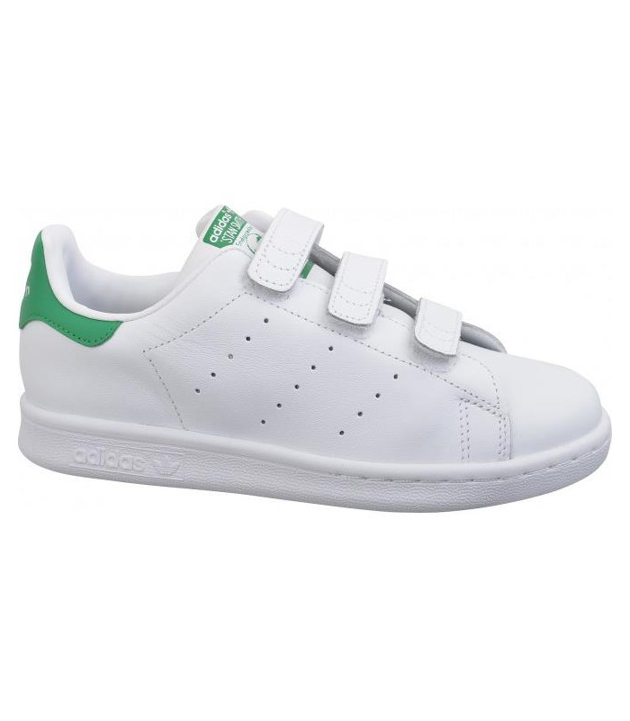 zapatillas stan smith niño