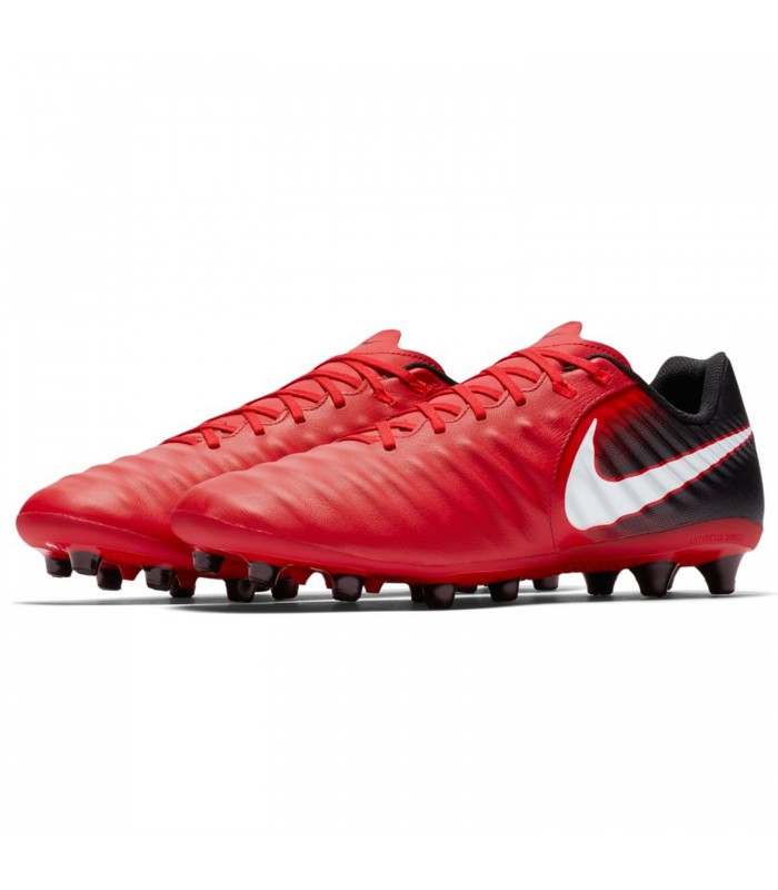 on sale 9e22f b8727 ... botas de fÚtbol nike tiempo ligera iv ag pro