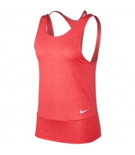 CAMISETA NIKE DRY TRAINING