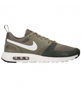 ZAPATILLAS NIKE AIR MAX VISION 918230-004 VERDE