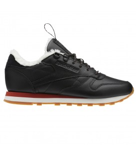 ZAPATILLAS REEBOK CLASSIC LEATHER ARCTIC