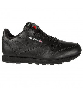 ZAPATILLAS REEBOK CLASSIC LEATHER JUNIOR MODA SPORTWEAR 50149