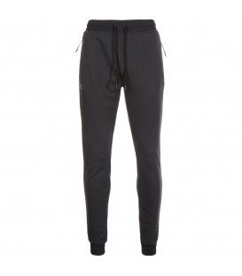 PANTALON UNDER ARMOUR THREADBORNE STACKED